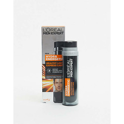 l'oreal men expert hydra energetic healthy look hydrating tinted gel moisturizer