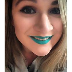 Jefree star liquid lipstick