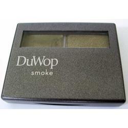 Duwop Smoke Kit