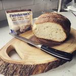 Fleischmann's Bread Booster