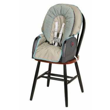 Graco Blossom Highchair, Clairmont