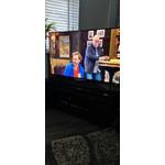 Hisense 50 inch tv