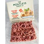 Meatless Farm - Meat Free Mince