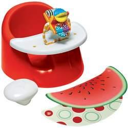 Prince Lionheart bebePod Plus Watermelon