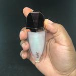 Tarte lip ornament lip gloss
