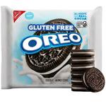 Gluten-Free Oreos