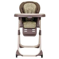 Graco DuoDiner Highchair - Lowery