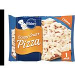Pillsbury Crispy Crust Pizza - cheese