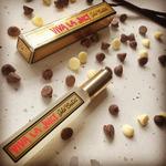 Viva La Juicy Gold Couture Eau De Parfum
