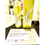 Juice Beauty Prebiotix cream cleanser