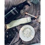 grown alchemist gentle gel facial cleanser