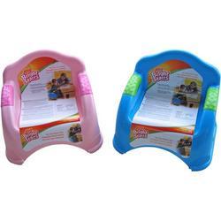 Kids II Booster Seat - Blue