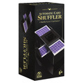 Cardinal Classics Automatic Card Shuffler for Poker and Other Games