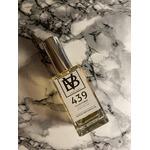 BV Perfumes 439