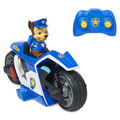 PAW Patrol, Chase RC Movie Motorcycle