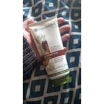 yves rocher repair lotion