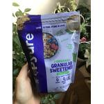 Pyure Granular Sweetener