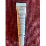 Kiehl's Retinol Skin-Renewing Daily Micro-Dose Serum