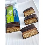 Vega Chocolate Peanut Butter Vegan Protein Bar
