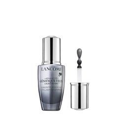 Advanced Génifique Yeux Light-Pearl™ Lancôme