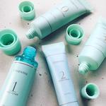 L'Essential Azulene Soothing Starter Kit