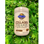 Collagen creamer garden of life