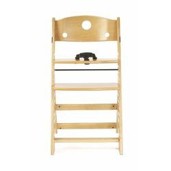 Keekaroo Natural Height Right Kids High Chair