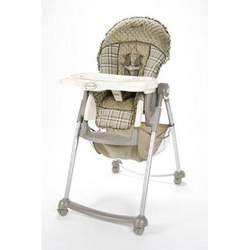 Safety 1st High Chair Plus - Marion