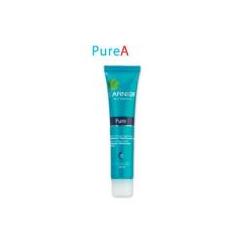 Garnier Pure A Daily Treatment Moisturizer