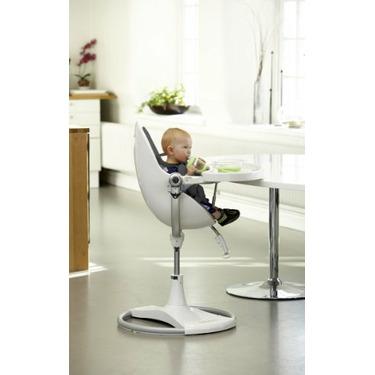Bloom Classic Fresco High Chair - Henna Brown