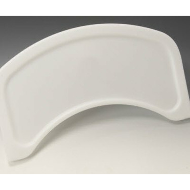 Keekaroo High Right High Chair Plastic Tray Cover