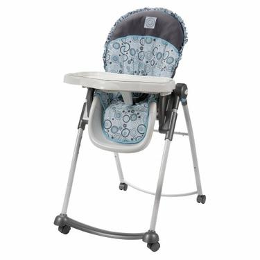 Safety 1st AdapTable High Chair - Marina
