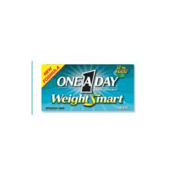 One-A-Day Weight Smart