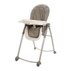 Safety 1st Serve 'n Store High Chair - Harrington