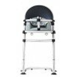 Mutsy Easygrow Next High Chair, Navy