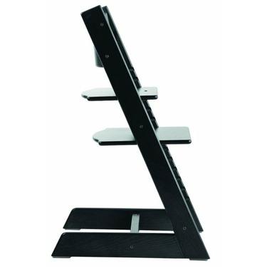 Stokke Tripp Trapp® Chair - Black