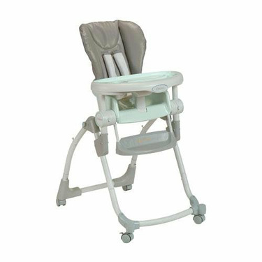 Kolcraft Contours Perfect Fit High Chair