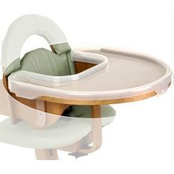 Svan High Chair Tray Cover