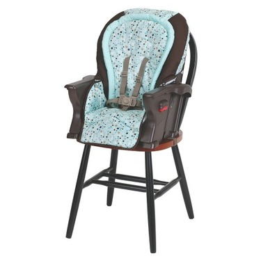 Graco DuoDiner Highchair - Kinsey