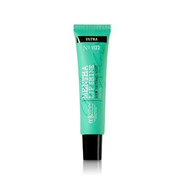 C.O. Bigelow Ultra Mentha Lip Shine