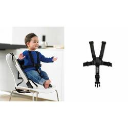 minui® 5-Point Harness for HandySitt Highchair