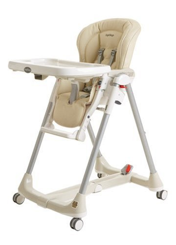 Peg Perego Prima Pappa Best High Chair In Paloma Reviews