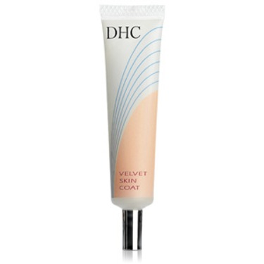 DHC Velvet Skincoat