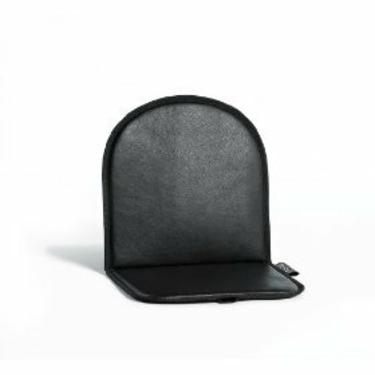 Minui HandySitt Basic Cushion