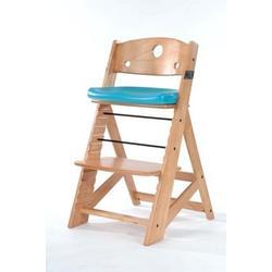 Keekaroo Comfort Cushion - Seat - Aqua
