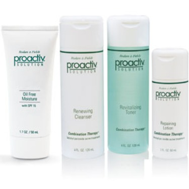 Proactiv Solution Kit
