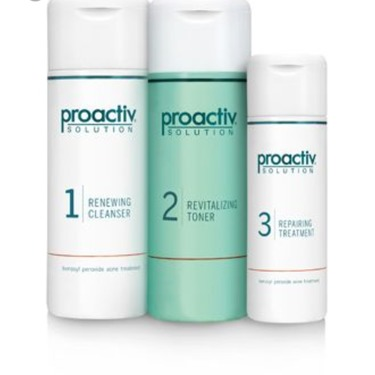 Proactiv Solution Kit
