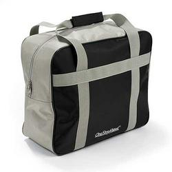 Booster Seat Tote