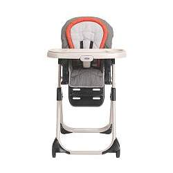 Graco Duo Diner Baby High Chair - Ben
