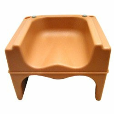 Beige Booster Seat (11-0225) Category: Booster Seats